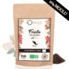 ground coffee organic origin mexico 250g