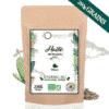 Haïlé café en grains bio origine éthiopie 250g