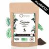 café moulu bio origine pérou